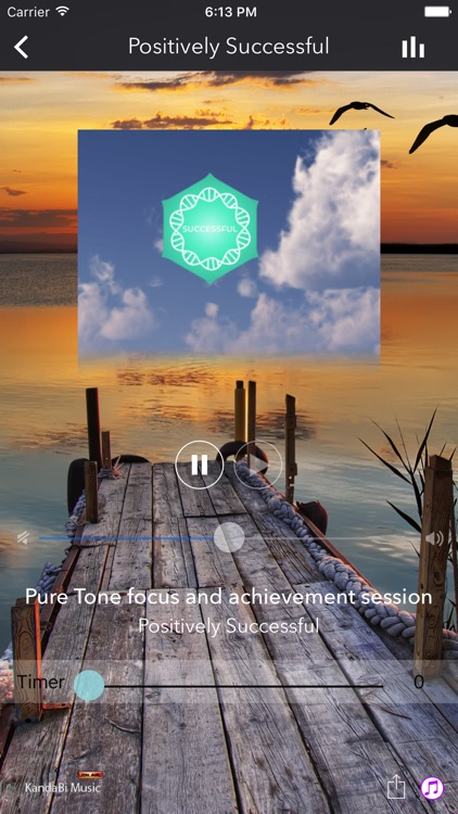Meditation Music Radio