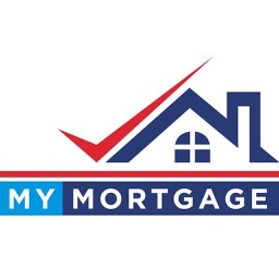 MY Mortgage Calculator - Simple & Easy To Use