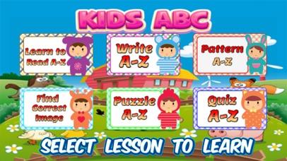 Homeschool 1st 2nd grade cool educational games
