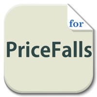 for Price Falls Marketplace