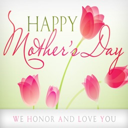 Mothers Day Photo Frames & Womens Day Photo Frames