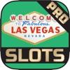 Empire City Casino Slots Hollywood Play Vegas Pro
