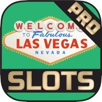 Empire City Casino Slots Hollywood Play Vegas Pro