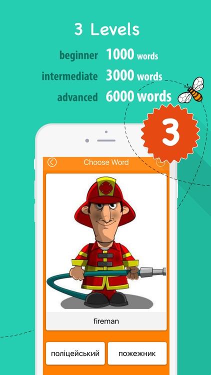 6000 Words - Learn Finnish Language & Vocabulary