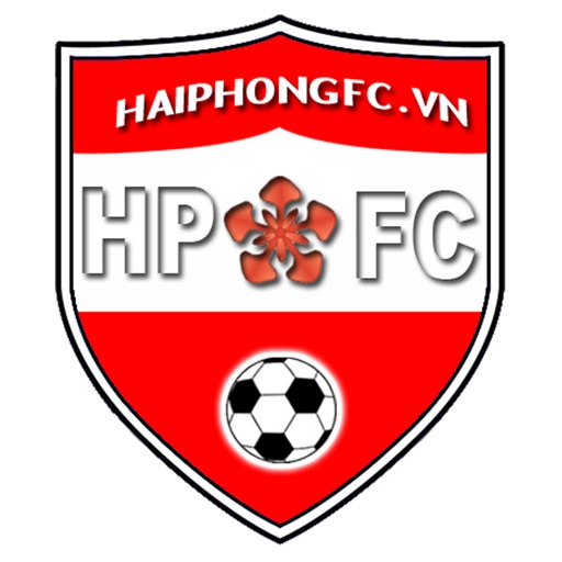haiphongfc