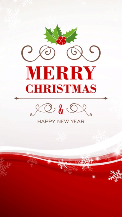 Christmas Greetings Puzzles - Real Jigsaw Puzzle