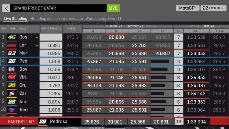 MotoGP™ screenshot-3