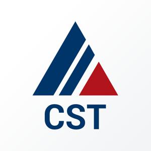 Official NBSTSA CST Exam Prep app