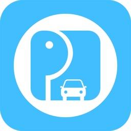 大象停车-让你的车位天天赚钱
