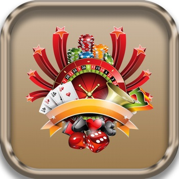 Ace Slots Casino Gambling House