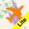 X-Mapper Lite (X-Plane Desktop 専用)