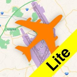 X-Mapper Lite (for X-Plane Desktop)