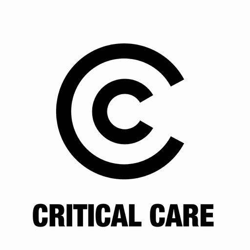 Critical Care - Compendium, Drug Manual and ECG
