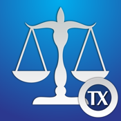 Texas Law (lawstack Tx Series) app review