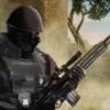 Black Ops - Elite Sniper Assassin Edition