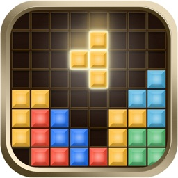 Legend Block Puzzle, Brick Classic, Domino Merge