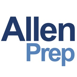 Allen Access!