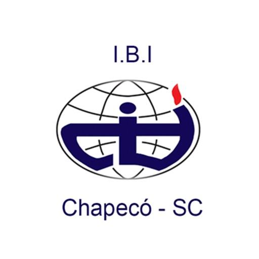 IBI CHAPECÓ