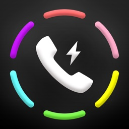 Speed Dial-Smart contacts for iphone