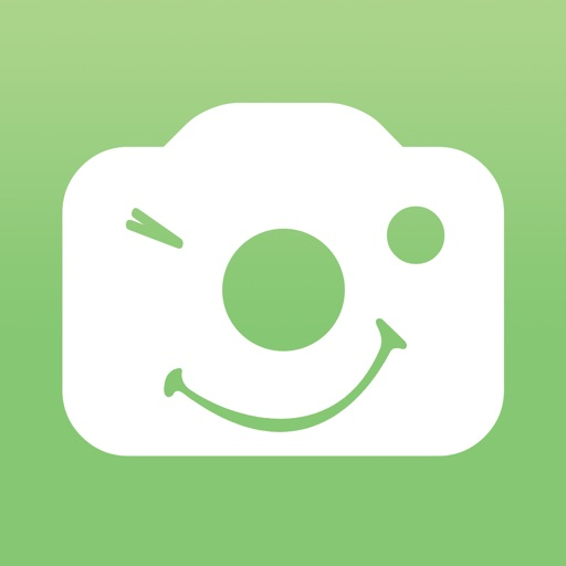 Smiley™ - Selfie made easy
