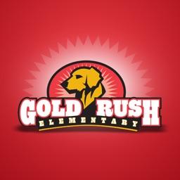 Gold Rush Elementary School