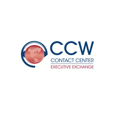 Contact Center Exchange West
