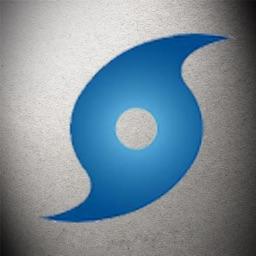 Storm Guide by savannahnow.com