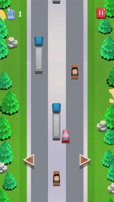 越野赛车模拟器2017版:免费单机宝宝模拟洗车游戏 App 截图