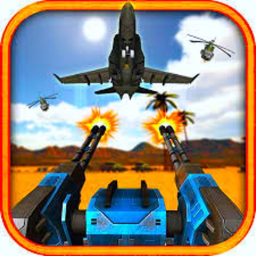 Plane Fighting Games >> Jet Fighter Free Plane Fighting Game By Preeti Mohata
