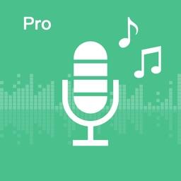 Dj Remix Pro - Create Music on Mix Pad
