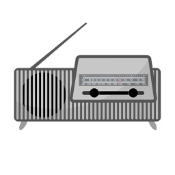 Shortwave Broadcast Schedules Live