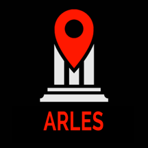 Arles Guide Monument Tracker