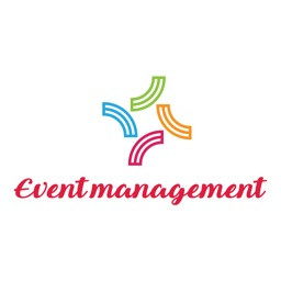 AMIT Event Management