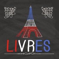 Codes for Livres En Français Hack