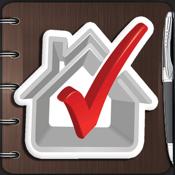 Examprepmi Michigan Real Estate Agent Exam Prep app review