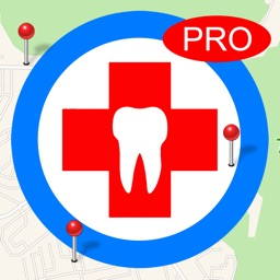Dentist near Pro