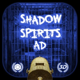 Shadow Spirits AD