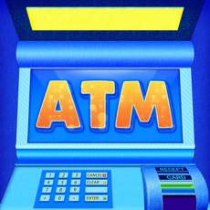 Activities of ATM Simulator Cash and Money