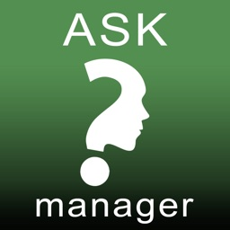 ASK Manager