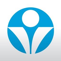 Phoenix Orthopaedic Consultants