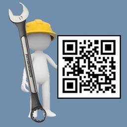 QR Maintenance