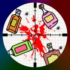 Activities of Shoot Bottle Lite