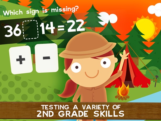 animal math second grade math games for kids maths app price drops