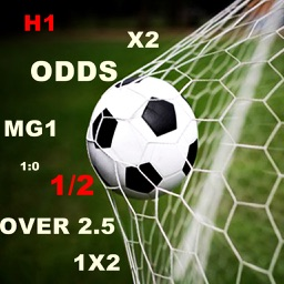 El Nino Betting Tips - All sports bets advisor