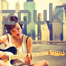 Zouk Music Radio ONLINE FULL