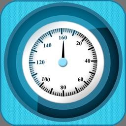 BMI Calculator - Lite