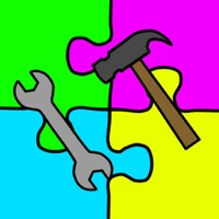 Codes for With Photo! Jigsaw Puzzle Maker Hack