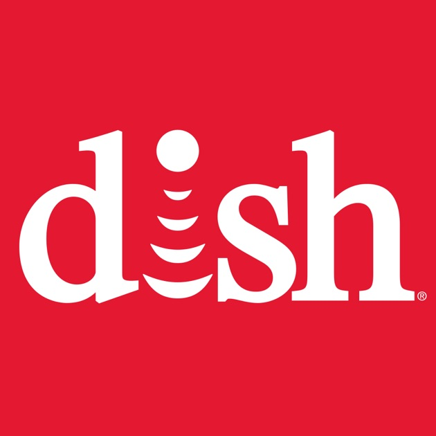 Dish Anywhere For Ipad On The App Store. Follow Signs. Beauty And The Beast Character Signs. Cumulus Cloud Signs. Forgiveness Signs. Leaflets Signs. Clingy Signs. Quality Signs. Number 21 Signs Of Stroke