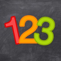 Codes for 123 Genius First Numbers & Counting Game for Kids Hack