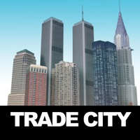 Codes for New World Trade City Hack
